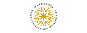 Minnesota State Universities & Colleges