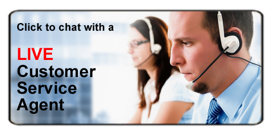how to contact skype customer service live chat